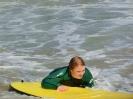 Great Ocean Road - Surfen