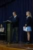 McKinnon SC General Assembly