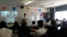 Präsentation über Business in Germany