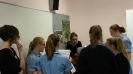 Musikstunde über Australian Kusic1