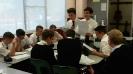 Musikstunde über Australian Kusic2
