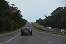 AUS Landscapes Phillip Island01