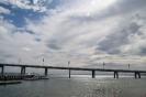 AUS Landscapes Phillip Island03