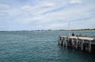 AUS Landscapes Phillip Island04