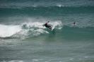 AUS Landscapes Phillip Island05