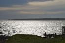 AUS Landscapes Phillip Island17