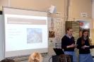 Presentations McKinnon