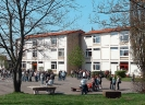Alfred-Wegener-Schule